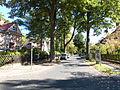 Frohnau Ludolfingerweg.JPG
