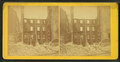 From Summer St. looking toward Bedford, from Robert N. Dennis collection of stereoscopic views.png