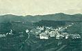 Fužine i Crkva sv. Antona Padovanskog.18. kolovoza 1929..jpg