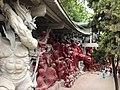 Fucheng, Mianyang, Sichuan, China - panoramio (6).jpg