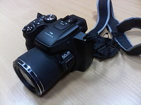 Fujifilm Finepix S100fs 11.1MP Digital Camera with 14.3x Wide .