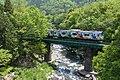 Fujikyu-Series6000-6552.jpg
