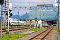 Fujikyu fujiyoshida station NO1.JPG