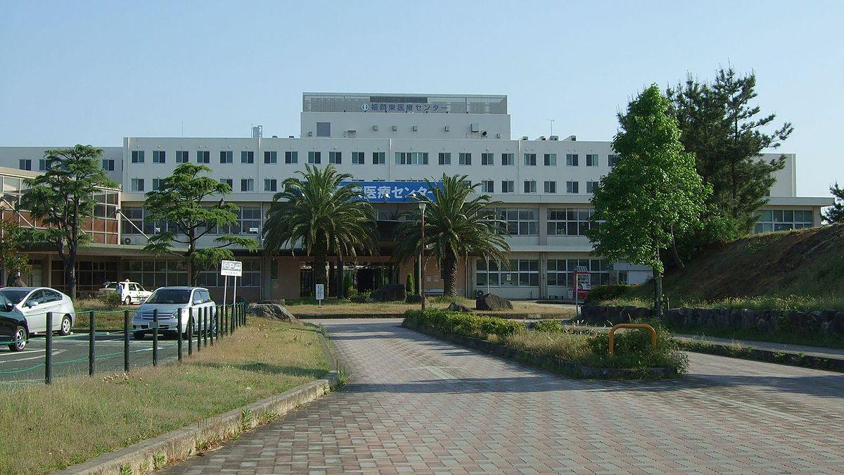 センター 嬉野 医療