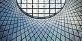 Fulton Center skylight (91437).jpg