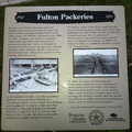 Fulton packeries sign.png