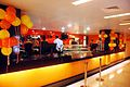 Fun Cinemas, Tinsukia, Snacks Bar.jpg