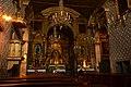 Funchal Paróquia de São Pedro 03 (37311707110).jpg