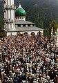 Funeral Haji Sahib Bhatyas.jpg