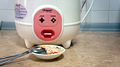 Funny Rice Cooker Face is Sick and Puking.png