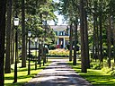 Furuvik manor in central Pargas (Parainen) Finland.jpg