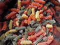 Fusilli tricolore - in a pot.jpg