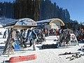 Fussalm X-press - Winter - panoramio.jpg