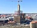 Gårda Vesta mars 2020.jpg