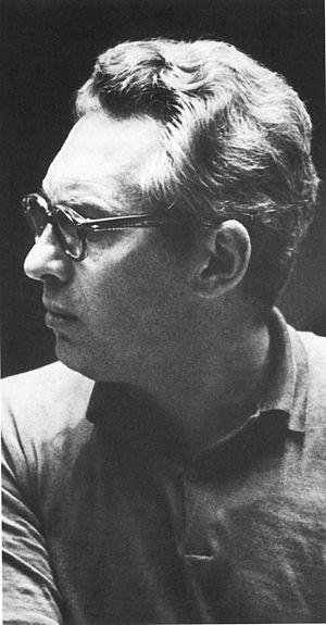 Anda, Géza (1921-1976)
