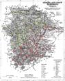 Gömör ethnic map.png