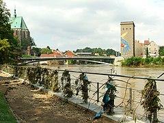 Görlitz - po powodzi - 9.08.2010 - panoramio.jpg