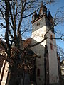 Görsbach Kirchturm.JPG