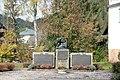 Göstling Kriegerdenkmal IMG 9986.JPG