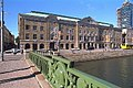 Göteborgs stadsmuseum, Ostindiska kompaniet - KMB - 16000300033962.jpg