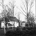 Götene kyrka - KMB - 16000200157086.jpg