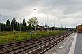Güterbahnhof Wilmersdorf 20140518 3.jpg