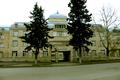 Gəncə şəhər 16 saylı orta məktəb.png