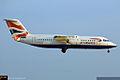 G-BZAU British Airways (4210687191).jpg