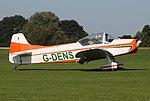 G-DENS (44151048324).jpg