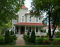 G.W. Tolhurst House in Kirkwood.JPG