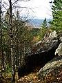 G. Zlatoust, Chelyabinskaya oblast', Russia - panoramio (3).jpg