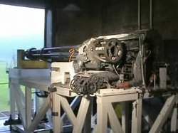 ファイル:GAU-12U test firing.ogv
