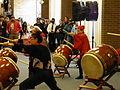GCC KotoriCon drumming 7.jpg