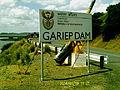 GC Gariep Dam (7).JPG