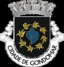 Concelho de Gondomar - Percursos Pedestres (0) 130px-GDM1