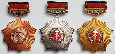 GDR Patriotic Order of Merit all 3 classes.jpg