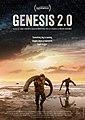 GENESIS 2.0.jpg