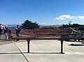 GGB - panoramio (9).jpg