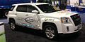 GMC Terrain Natural Gas.jpg