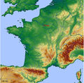 GMT France with altitudes.png