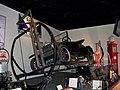 GM car lift exhibit by Matthew Bisanz.JPG
