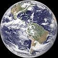 GOES-13 Fulldisk sept 3 2010 1745Z.jpg