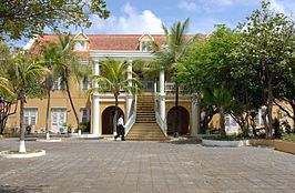 GOVERNMENT HOUSE, KRALENDIJK, BONAIRE.jpg