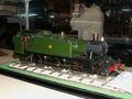 GWR 6107 Modell db.jpg