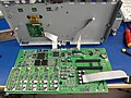 GW Instek GDS-2000A Oscilloscope Teardown - SAM 9549 (8872338373).jpg