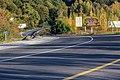 Gabala road.jpg