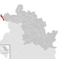 Gaißau im Bezirk B.png