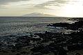 Galápagos Inseln, Ecuador (13893999461).jpg