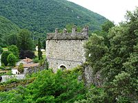 Galié ruines château (2).jpg