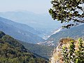 Galichnik, Macedonia (FYROM) - panoramio - BETASPED d.o.o. (10).jpg
